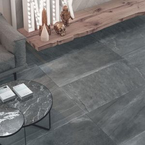 Burford-stone-porcelain-tile