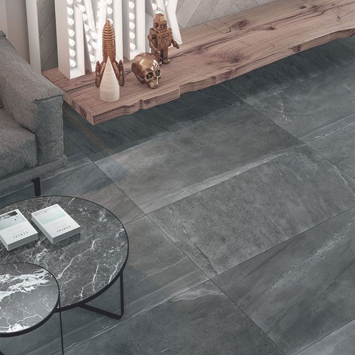 Burford-stone-porcelain-tile-2PP-opt