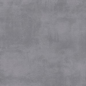 CEMENTO-GRIS1-1024×1024.jpg