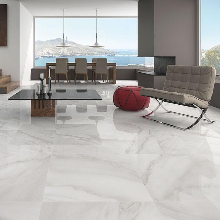 Calacatta-Fontia-Floor-index.jpg