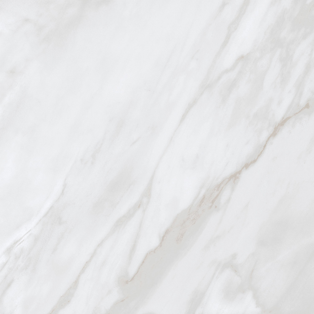 Calacatta Fontia Marble Effect Porcelain Tiles From