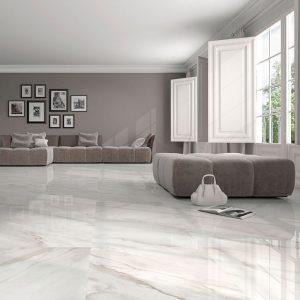 Calacatta-Fontia-marble-effect-porcelain-tiles-PP-opt