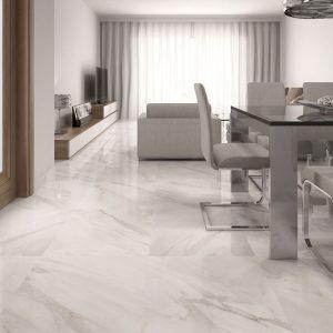 Calacatta-Fontia-marble-effect-porcelain-tiles-opt