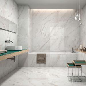 Calacatta-Fontia-marble-effect-tiles-opt