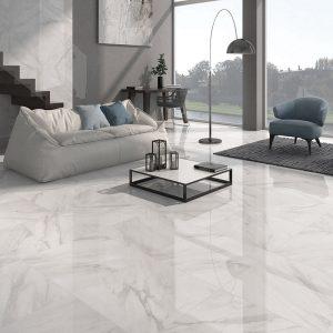 Calacatta-Fontia-marble-porcelain-tiles-PP-opt