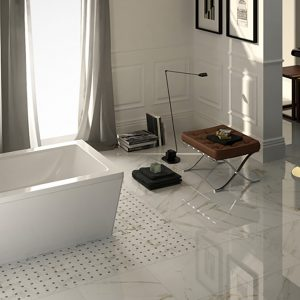 Calacatta-Oro-Bathroom-Gallery-opt
