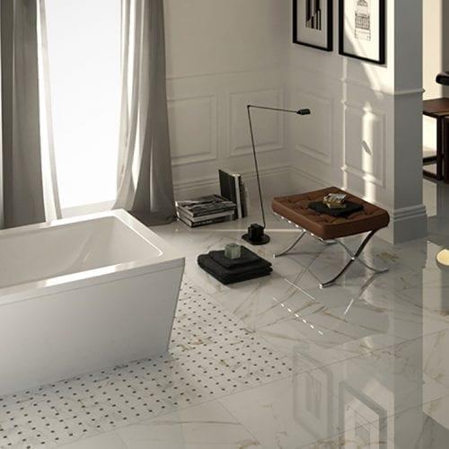 Calacatta-Oro-Bathroom-Gallery-opt