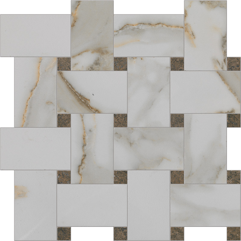 Calacatta-Oro-Weave-Mosaics-PP-opt