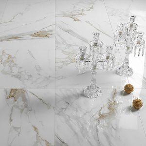 Calacatta-Oro-marble-effect-porcelain-tiles-PP-opt