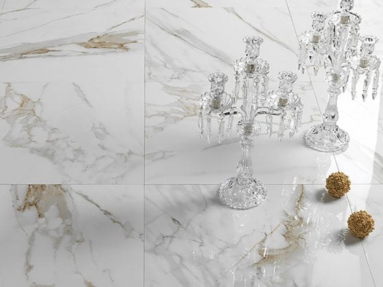 Calacatta-Oro-marble-effect-porcelain-tiles-PP-opt