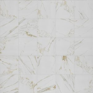 Calacatta-Oro-marble-effect-porcelain-tiles-layout-PP-opt