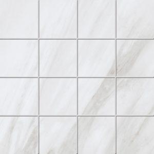 Calacatta-fontia-mosaics.jpg