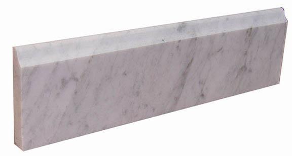 Carrara-3.jpg