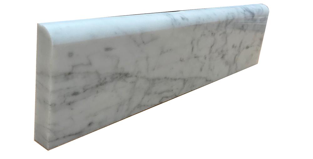 Carrara-curved-top-2.jpg