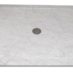 Carrara-marble-shower-tray.jpg