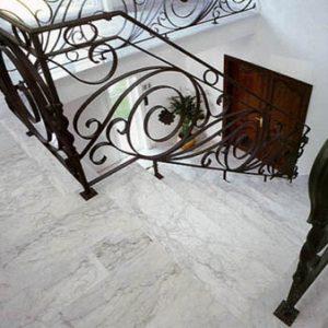 Carrara-stairs.jpg