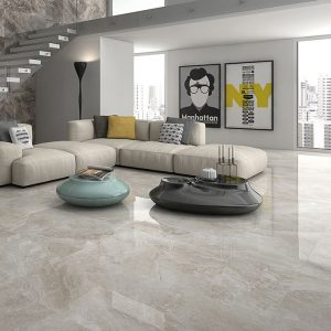 Catalan-Ivory-porcelain-marble-effect-tiles-Pp-opt