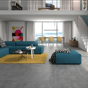 Cement-Gris-porcelain-tiles-PP-opt