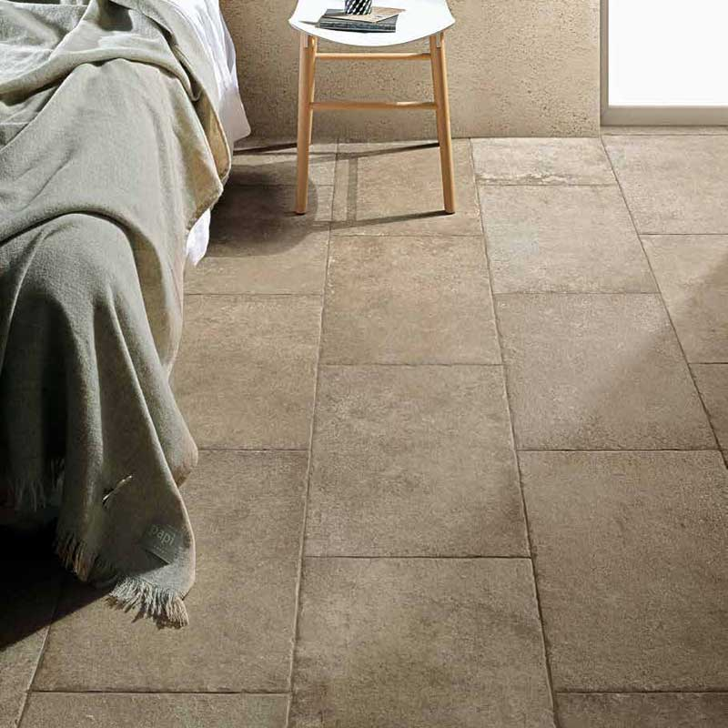 Clairmont Taupe 900 x 600 opt