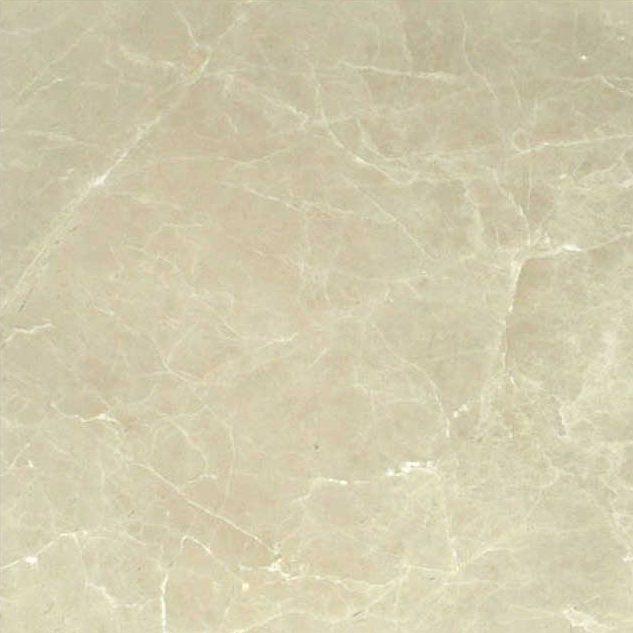 Crema-Perla-2-e1477053981924-1.jpg