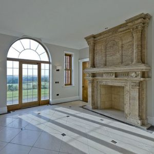 Crema-oporto-the-manor-index-1.jpg