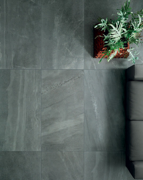 Cumbria Porcelain Tiles In A Range Of Sizes From Alistair