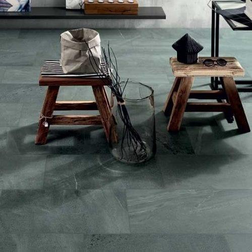 Cumbria-slate-look-porcelain-tiles-floor-1-opt