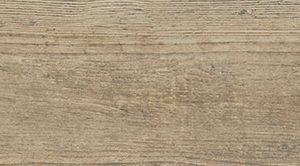 Earlswood Tan tile
