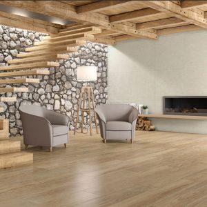 Earlswood-Tan-wood-porcelain-tiles-PP-opt