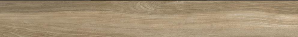 Earlswood Umber tile