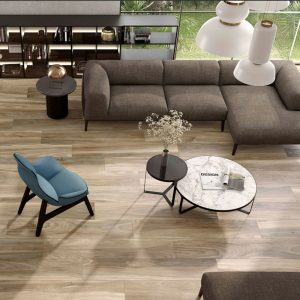 Earlswood-Umber-wood-effect-porcelain-tiles-PP-opt