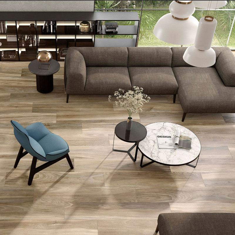 Earlswood-Umber-wood-effect-porcelain-tiles-PP-opt