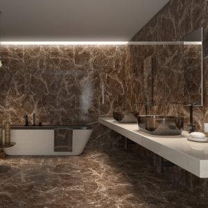 Emperador-polished-bathroom.jpg