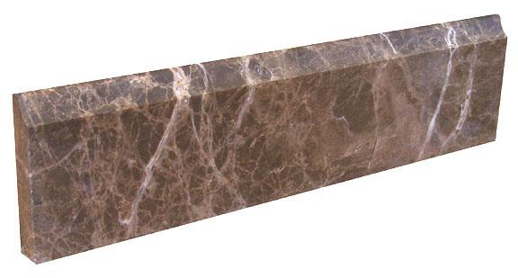 Emprador-marble-skirting-1.jpg