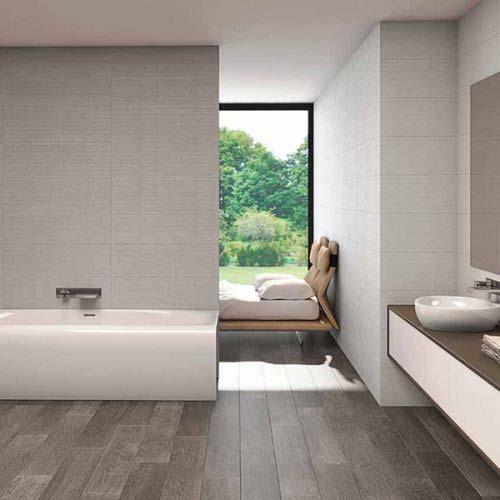 Fabrique-bathroom-opt.jpg