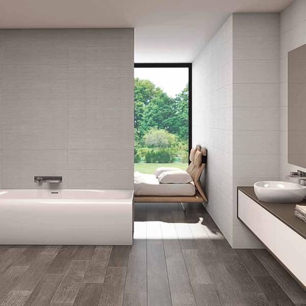 Fabrique-bathroom.jpg