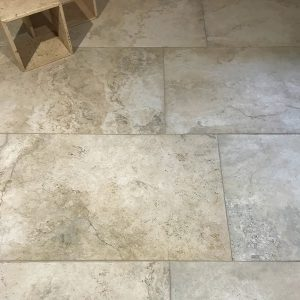 Firenza-Travertine-effect-porcelain-tiles-PP-opt