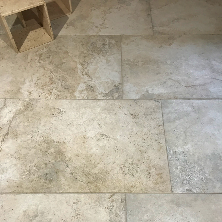 Firenza-Travertine-effect-porcelain-tiles-PP-opt