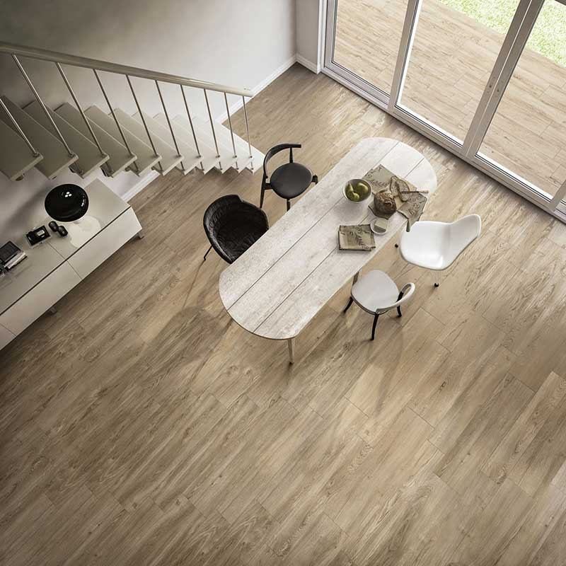 Forest-Honey-wood-effect-porcelain-tiles-PP-opt