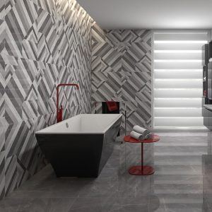 Gijon-gris-pattern-tile-bathroom-opt