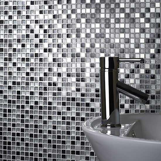 Glass-metal-mosaics-venetian-8.jpg