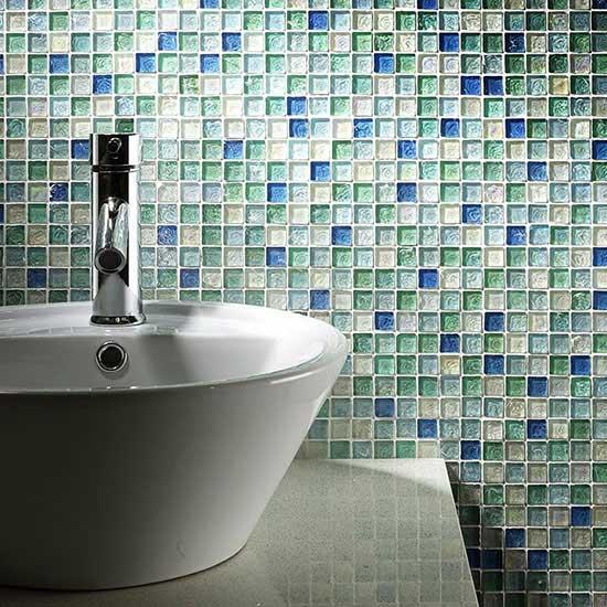 Glass-mosaics-venetian-5-opt-2.jpg