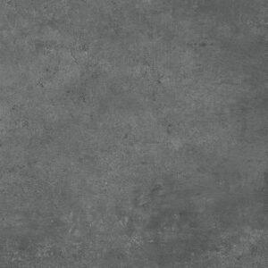 Graphite 610 x 610 x 20mm