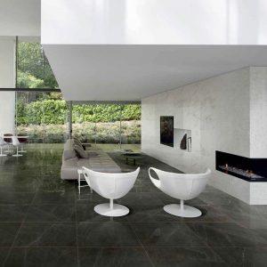 Graphite-marble-effect-porcelain-tiles-PP-opt