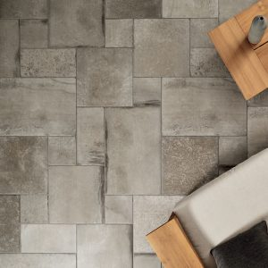 Grigio-Blend-stone-effect-porcelain-tiles-PP-opt