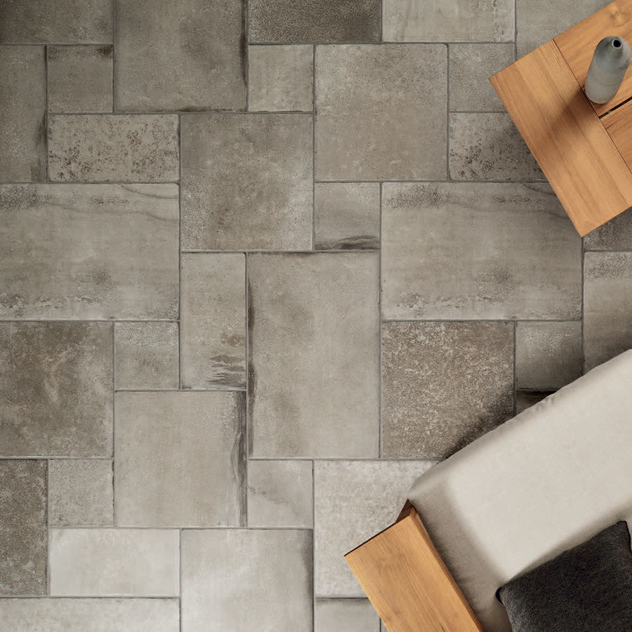 Grigio-Blend-stone-effect-porcelain-tiles-PP-opt
