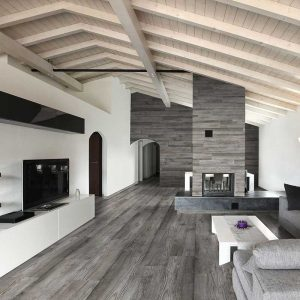 Hathaway-Ash-wood-porcelain-tiles-PP-opt.jpg