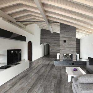 Hathaway-Ash-wood-porcelain-tiles-PP-opt.jpg