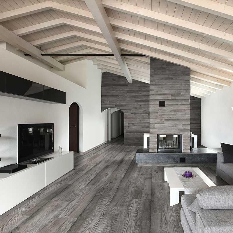 Hathaway-Ash-wood-porcelain-tiles-PP-opt