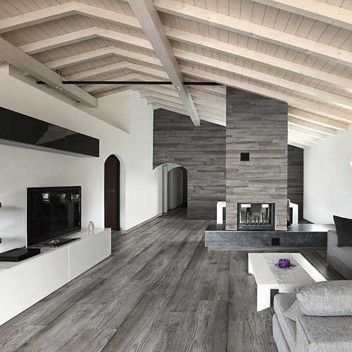 Hathaway-Ash-wood-porcelain-tiles-small-opt.jpg